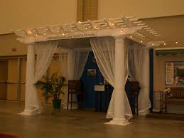 Mosquito Net Curtains by Curtains Ideas Mosquito Netting Curtains For Pergola