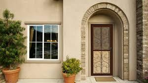 home design unique ideas splendid design ideas unique home designs screen door security