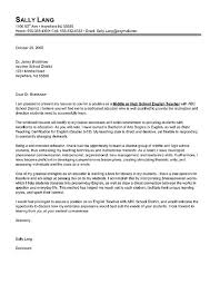 awesome first sentence cover letter 11 about remodel amazing cover