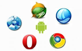 browser for android top 4 android web browsers for mobiles and tablets new upcoming