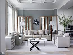 gray and white living room ideas fionaandersenphotography com