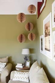 Wohnzimmer Deko Beige Dekoration Für Wohnzimmer Schon Fur Moderne Ansprechend Auf