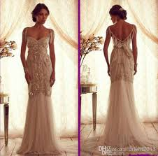 cbell wedding dress cbell used wedding dress popular wedding dress 2017