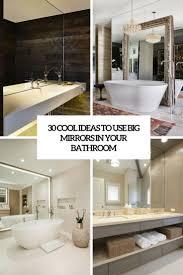 bathroom white lamp wall white glass wall white bathtubs white