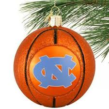 58 best tarheel unc crafts for the fans images on