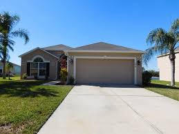 rentals in winter garden fl home design health support us