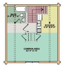 garage floorplans barn garage floor plans mywoodhome