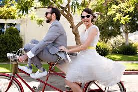 wedding sunglasses sunglasses as wedding favors