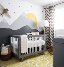 ausgefallene kinderzimmer ausgefallene babyzimmer atemberaubende bild der babyzimmer