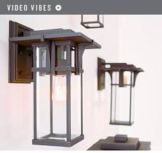 Hinkley Landscape Lighting Home And Outdoor Lighting Fixtures Hinkley Lighting Outdoor