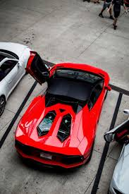 fastest lamborghini vs fastest ferrari 123 best cars u0026 stuff images on pinterest car car stuff and cars