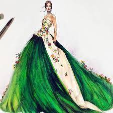 dress design best 25 dress design drawing ideas on dress drawing
