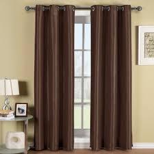 Grommet Chevron Curtains Cheap Grommet Chevron Curtains Find Grommet Chevron Curtains