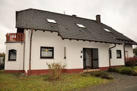Suche Eigenheim Objekt Suche Immobilienmakler In Weilerbach Und Landkreis