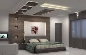 Fabulous Bedroom Gypsum Ceiling Designs Ceilings On Pinterest Gypsum Design For Bedroom