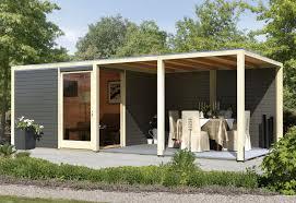 design gerã tehaus wohnzimmerz geräteschuppen design with designer gartenhaus modern