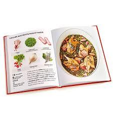 la cuisine simplissime livre simplissime cocottes les faciles du monde temps l