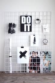 Bathroom Wall Magazine Rack Best 25 Magazine Rack Wall Ideas On Pinterest Storage