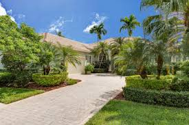 palm beach fl real estate and homes for sale