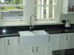 Kitchen Sink Frame by Kitchen In Frame Ivory Elite Kitchens U0026 Bedrooms Elite