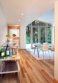 Modern Interior Home Designs Lovely Summer House Design