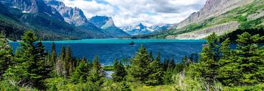 Montana national parks images Glacier national park national park in montana thousand wonders jpg