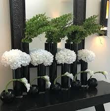 Fake Flower Arrangements Artificial Silk Flower Arrangements Artificial Flowers