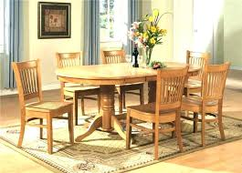 round kitchen table and chairs for 6 6 seater round dining table and chairs senoracartera com