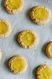 christmas cookies 47 healthier holiday recipes greatist