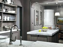 light gray stained kitchen cabinets gray stained kitchen cabinets grey stained kitchen cabinets google