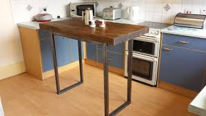 different ideas diy kitchen island diy kitchen island plans stainless steel countertop and
