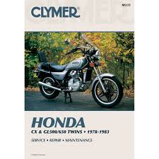 amazon com clymer repair manual m335 electronics