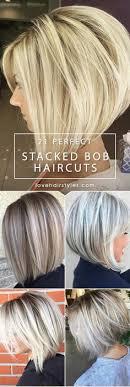 short stacked bob haircut shaved really trending short stacked bob ideas future undercut short