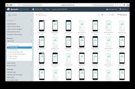 Mobile App Tester Resume Calaba Sh Automated Acceptance Testing For Ios And Android Apps