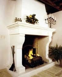kamine design classic fireplace surrounds archive ph kamine archive ph kamine