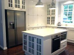 how to install a wall oven in a base cabinet installing wall oven in base cabinet wall oven base cabinet like the