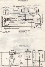 duo therm sunchaser electrical wiring diagram roof mounted