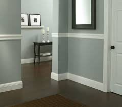 types of molding popular wall trim