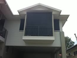 Balcony Awnings Sydney The Straight Drop Awning Central Coast And Sydney Areas