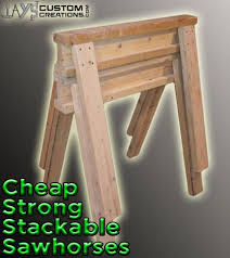 Easy Strong Cheap Bunk Bed Diy Wood Projects Pinterest by 136 Best Diy Wood Projects Images On Pinterest Projects Wood