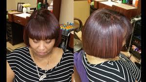 university studio black hair styles gallery universal hair studio
