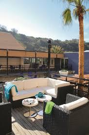belambra la chambre d amour chambre d amour biarritz 100 images belambra hotels resorts