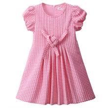 online get cheap girls everyday dresses aliexpress com alibaba