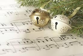 music christmas irebiz co