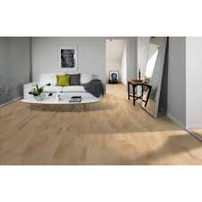 Waterproof Laminate Flooring Home Depot Decor Using Allure Flooring Home Depot For Wonderful Home