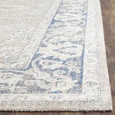 7 X 10 Rugs On Sale Rug Ptn324b Patina Area Rugs By Safavieh