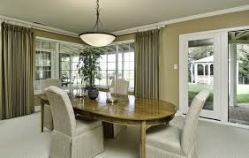 Allen Roth Drapes Allen Roth Hq Lighting And Furniture Needs
