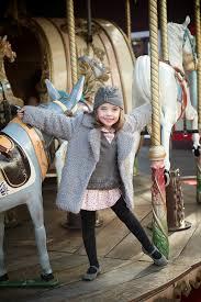 moda boho moda infantil ohsoleil estilo boho chic de moda infantil