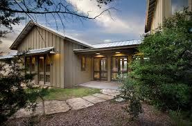 baby nursery ranch farmhouse modern farmhouse ranch dream home a