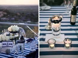 151 best wedding themes images on pinterest wedding themes